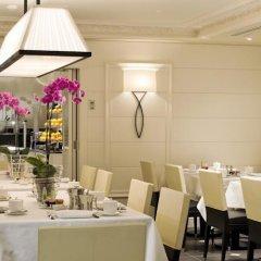 Отель Hôtel Keppler Франция, Париж - 1 отзыв об отеле, цены и фото номеров - забронировать отель Hôtel Keppler онлайн помещение для мероприятий фото 2