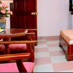 Отель Family Hotel Вьетнам, Хойан - отзывы, цены и фото номеров - забронировать отель Family Hotel онлайн питание фото 2