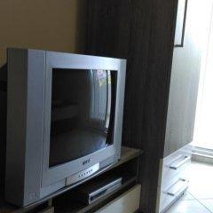 Отель Maša Черногория, Будва - отзывы, цены и фото номеров - забронировать отель Maša онлайн фото 4
