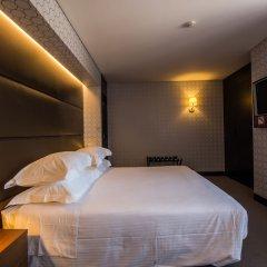 Отель Porto Palacio Congress Hotel & Spa Португалия, Порту - отзывы, цены и фото номеров - забронировать отель Porto Palacio Congress Hotel & Spa онлайн фото 4
