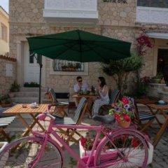 Nobela Yalcinkaya Hotel Турция, Чешме - отзывы, цены и фото номеров - забронировать отель Nobela Yalcinkaya Hotel онлайн фото 7