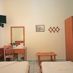 Lena Hotel в номере