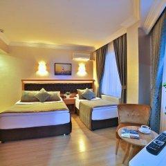Resitpasa Istanbul Турция, Стамбул - отзывы, цены и фото номеров - забронировать отель Resitpasa Istanbul онлайн спа фото 2