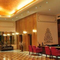 Hotel Jaipur Greens фото 7