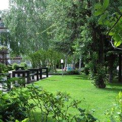 Отель Glazne Hotel Болгария, Банско - отзывы, цены и фото номеров - забронировать отель Glazne Hotel онлайн фото 4