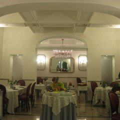 Отель Roma Италия, Болонья - отзывы, цены и фото номеров - забронировать отель Roma онлайн помещение для мероприятий