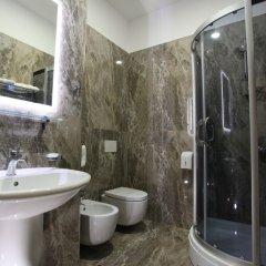 Отель Panorama Kruje Албания, Kruje - отзывы, цены и фото номеров - забронировать отель Panorama Kruje онлайн фото 4