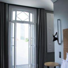 Отель Porto Music Guest House Порту комната для гостей фото 3