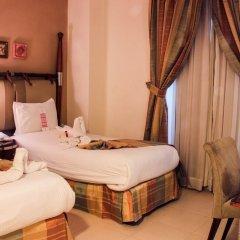Отель Retaj Hotel Иордания, Амман - отзывы, цены и фото номеров - забронировать отель Retaj Hotel онлайн спа фото 2
