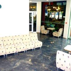 Отель Juli Болгария, Солнечный берег - отзывы, цены и фото номеров - забронировать отель Juli онлайн детские мероприятия фото 2