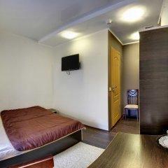 Гостиница RA Лиговский 87 комната для гостей фото 5
