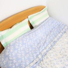 Отель Boosung Park Motel Южная Корея, Пхёнчан - отзывы, цены и фото номеров - забронировать отель Boosung Park Motel онлайн детские мероприятия
