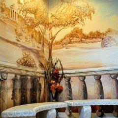 Отель Golden Leaf Hotel Altmünchen Германия, Мюнхен - 6 отзывов об отеле, цены и фото номеров - забронировать отель Golden Leaf Hotel Altmünchen онлайн фото 2