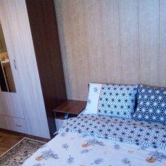 Гостиница Nursat Guest House Казахстан, Нур-Султан - отзывы, цены и фото номеров - забронировать гостиницу Nursat Guest House онлайн комната для гостей фото 3