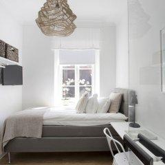 Отель WOW, Föreningsgatan 9 Швеция, Гётеборг - отзывы, цены и фото номеров - забронировать отель WOW, Föreningsgatan 9 онлайн комната для гостей фото 3