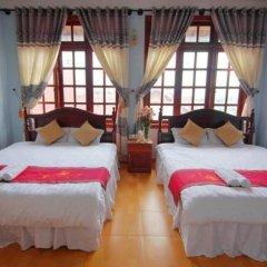 Отель Sunny Villa Далат фото 2