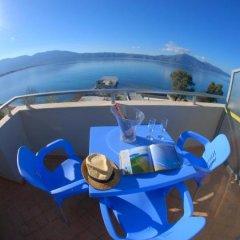 Отель Divers Албания, Влёра - отзывы, цены и фото номеров - забронировать отель Divers онлайн питание