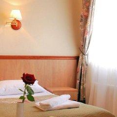 Отель City Gate Литва, Вильнюс - - забронировать отель City Gate, цены и фото номеров детские мероприятия