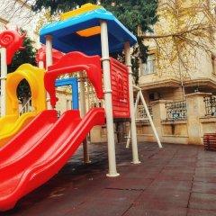 Отель Pegas Baku Азербайджан, Баку - отзывы, цены и фото номеров - забронировать отель Pegas Baku онлайн детские мероприятия фото 2