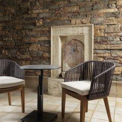 Отель Holiday Suites Афины фото 2