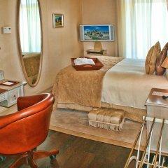 Отель Excelsior Hotel & Spa Baku Азербайджан, Баку - 7 отзывов об отеле, цены и фото номеров - забронировать отель Excelsior Hotel & Spa Baku онлайн комната для гостей