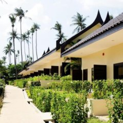 Отель All Seasons Naiharn Phuket Таиланд, Пхукет - - забронировать отель All Seasons Naiharn Phuket, цены и фото номеров фото 2