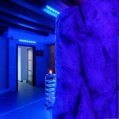 Отель Domus Mariae Benessere Сиракуза спа фото 2