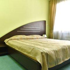 Отель Dghyak Pansion Дилижан комната для гостей фото 3