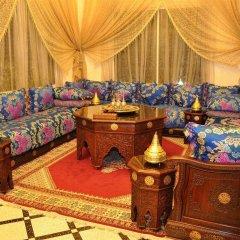 Отель Dar Aliane Марокко, Фес - отзывы, цены и фото номеров - забронировать отель Dar Aliane онлайн помещение для мероприятий