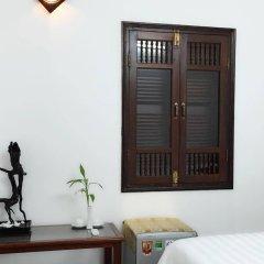 Отель B Lan House Вьетнам, Хойан - отзывы, цены и фото номеров - забронировать отель B Lan House онлайн удобства в номере