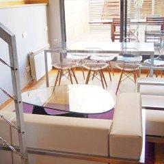 Отель Msb Gracia Pool Terrace Center Барселона гостиничный бар