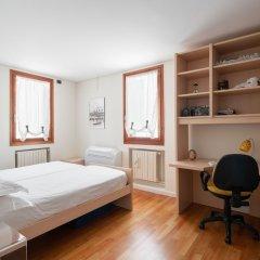 Отель Ca'coriandolo Италия, Венеция - отзывы, цены и фото номеров - забронировать отель Ca'coriandolo онлайн удобства в номере