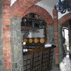 Гостиница Райкомовская гостиничный бар