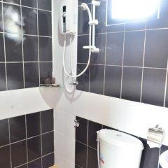Отель Phongpipat Lanta Mansion Ланта ванная фото 2