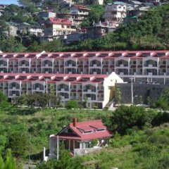 Отель Baguio Vacation Apartments Филиппины, Багуйо - отзывы, цены и фото номеров - забронировать отель Baguio Vacation Apartments онлайн пляж