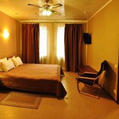 Гостиница AN-2 Украина, Харьков - 2 отзыва об отеле, цены и фото номеров - забронировать гостиницу AN-2 онлайн комната для гостей