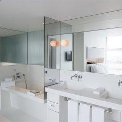 Отель SO VIENNA (ex. Sofitel Stephansdom) Вена ванная фото 2