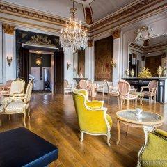 Отель Die Swaene Hotel Бельгия, Брюгге - 1 отзыв об отеле, цены и фото номеров - забронировать отель Die Swaene Hotel онлайн комната для гостей фото 5
