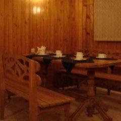 Гостиница Бриз сауна