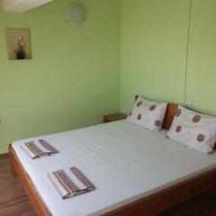 Отель Plovdiv Guesthouse Болгария, Пловдив - отзывы, цены и фото номеров - забронировать отель Plovdiv Guesthouse онлайн комната для гостей