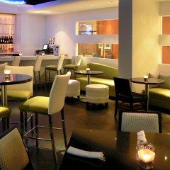 Отель Novotel Toronto North York Канада, Торонто - отзывы, цены и фото номеров - забронировать отель Novotel Toronto North York онлайн гостиничный бар