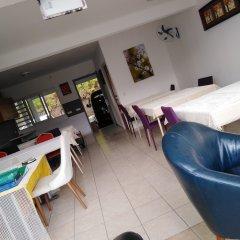 Отель Residence Aito детские мероприятия фото 2