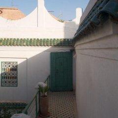 Отель Riad Dar Tarik Марокко, Марракеш - отзывы, цены и фото номеров - забронировать отель Riad Dar Tarik онлайн