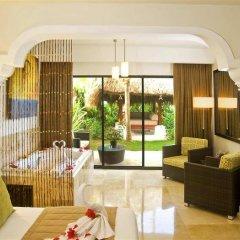 Отель Melia Caribe Tropical - Все включено Пунта Кана фото 6