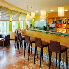 Отель ARCOTEL Castellani Salzburg Австрия, Зальцбург - 3 отзыва об отеле, цены и фото номеров - забронировать отель ARCOTEL Castellani Salzburg онлайн гостиничный бар