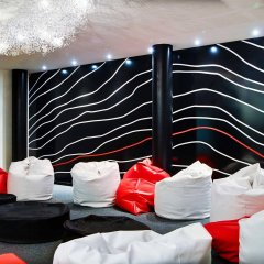 Отель Le Meridien Ra Beach Hotel & Spa Испания, Эль Вендрель - 3 отзыва об отеле, цены и фото номеров - забронировать отель Le Meridien Ra Beach Hotel & Spa онлайн спа фото 2