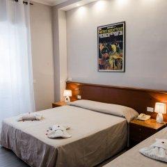 Отель Reboa Resort комната для гостей фото 2