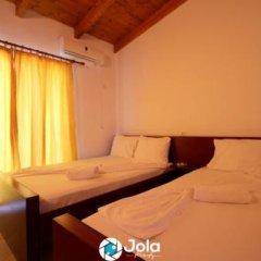 Отель Mollanji Албания, Ксамил - отзывы, цены и фото номеров - забронировать отель Mollanji онлайн фото 9