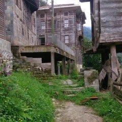Отель Demircioglu Ortan Köyü Konagi фото 13