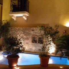 Отель Palazzino di Corina бассейн фото 3